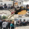 SPANISH COURSES AT ALCE IDIOMAS – THE ASTURIAS LANGUAGE COLLEGE