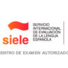 SPANISH SIELE EXAMINATION IN OVIEDO-ASTURIAS-SPAIN